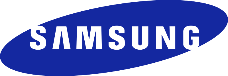 Samsung Fridge Repairs