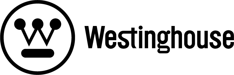 Westinghouse Washing Machine Repairs
